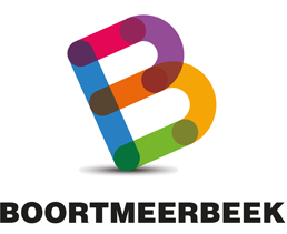 Food in a Box - Gemeente Boortmeerbeek